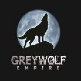 Grey WOlf Empire Thumbnail